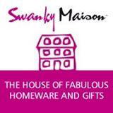 Swanky Maison