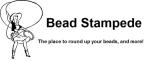 Bead Stampede