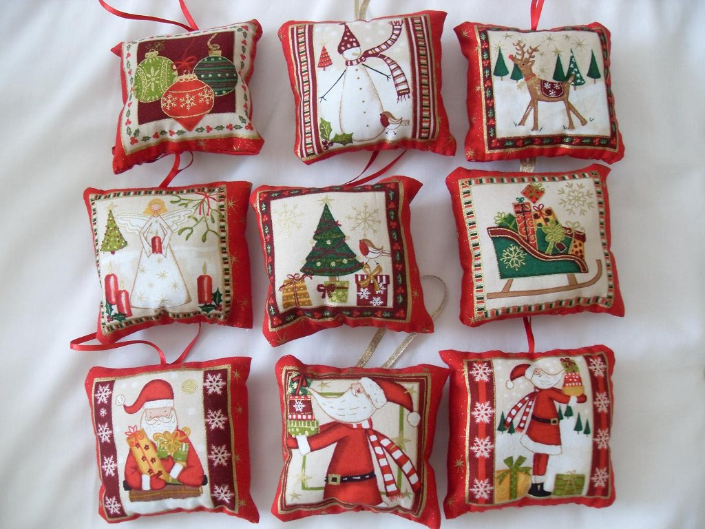 Featured seller for you with love the crafty network for Handmade decoration