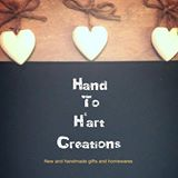 Hand to Hart Creations