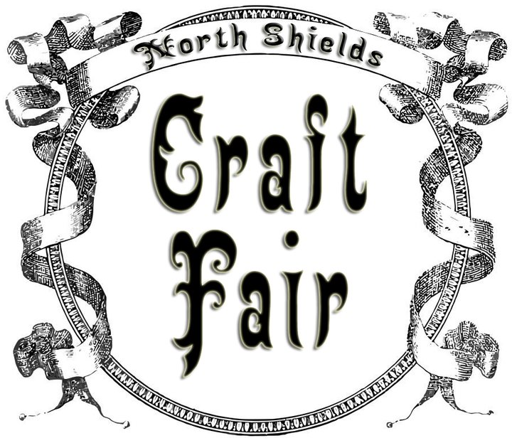 Hobby And Craft Fairs In Merseyside