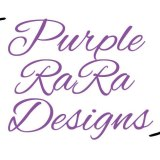 Purple RaRa Designs