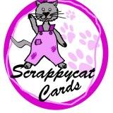 Scrappycat Cards