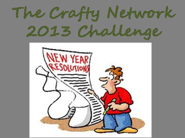TCN 2013 Challenge