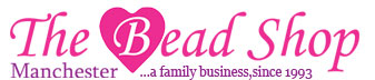 The-Bead-Shop-Logo