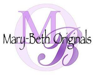 Mary Beth logo