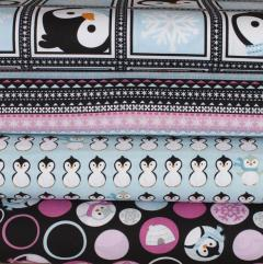 Friendly friday 17 may craft business recommendations for Frumble fabrics