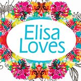 5. Elis Loves Jewellery & Wedding Accessories