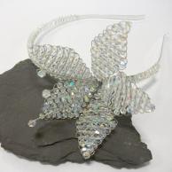 5. Elisa Loves Jewellery & Wedding Accessories wedding tiara