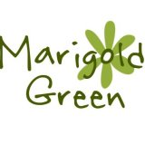 6. Marigold Green logo