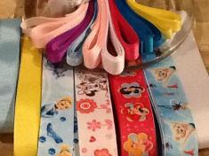 Disney Ribbon