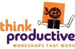Think productive workshops