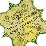 1. The Little Cornish Soap Company logo