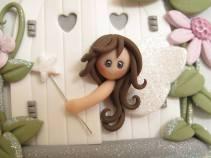 10. Shelly Belle fairy