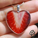 Clear Beauty Jewellery logo