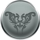 Delena Ciastko Designs logo