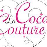 La Cocoa Couture logo