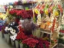 11. Dainty Supplies Ltd flowers