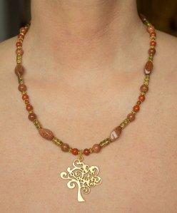 Cranbeatha Jewellery