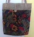 Crafty Bags