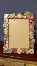 4. True Moon crafts Customised frames
