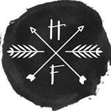 4. Harper & Finch logo