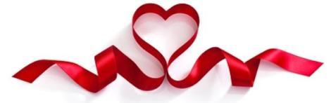6330037_Valentine_banner